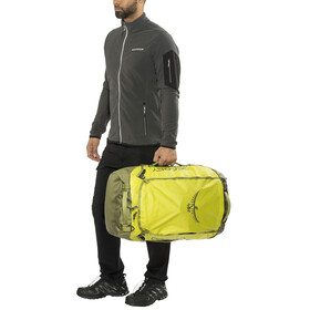 Osprey Transporter 65 Duffel Bag Sub Lime